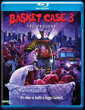 Basket-case-3-The-projeny-synapse-films-bluray