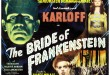 Film Review: Bride Of Frankenstein (1935)