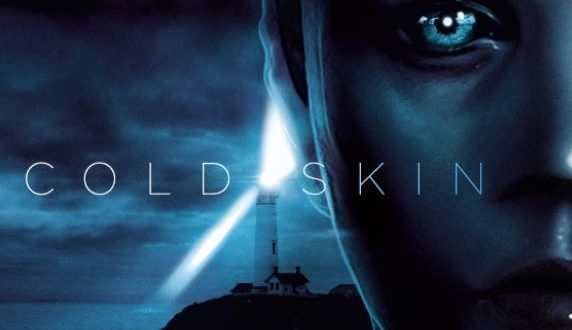 Cold Skin (2021)