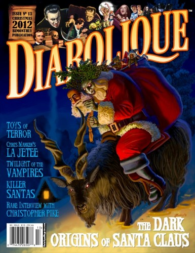 Diabolique013