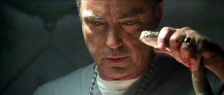 End-of-Days-1990-movie-Peter-Hyams-(2)