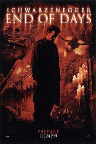 End-of-Days-1990-movie-Peter-Hyams-(5)