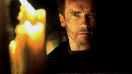 End-of-Days-1990-movie-Peter-Hyams-(6)