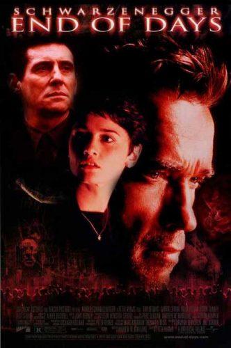 End-of-Days-1990-movie-Peter-Hyams-(8)
