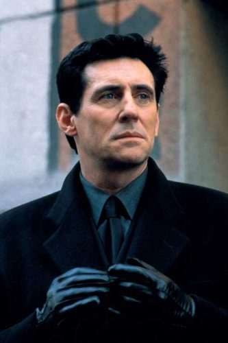 End-of-Days-1990-movie-Peter-Hyams-(9)