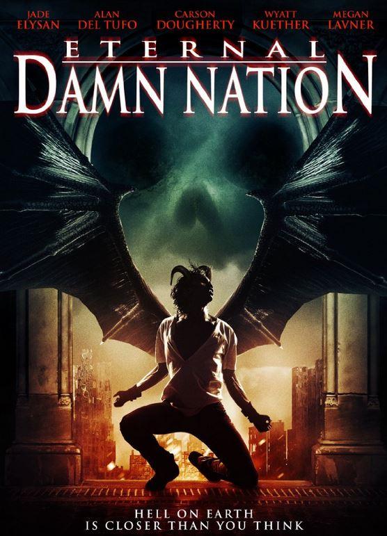 eternal-damn-nation-2013-movie-poster