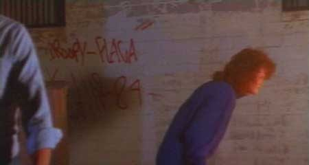 Evil-Spawn-1987-movie-Kenneth-J.-Hall-Ted-Newsom-(1)