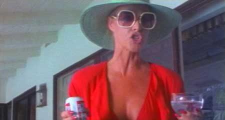 Evil-Spawn-1987-movie-Kenneth-J.-Hall-Ted-Newsom-(2)