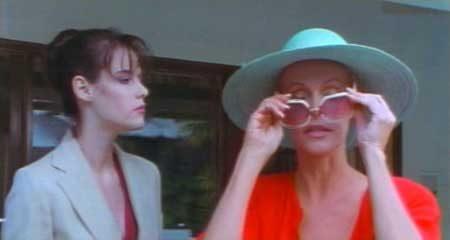 Evil-Spawn-1987-movie-Kenneth-J.-Hall-Ted-Newsom-(3)