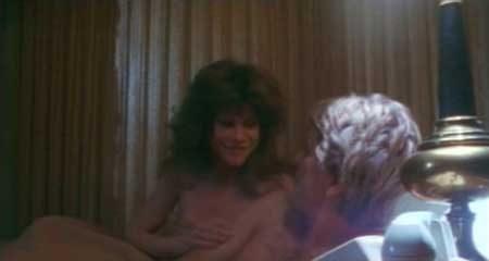 Evil-Spawn-1987-movie-Kenneth-J.-Hall-Ted-Newsom-(4)
