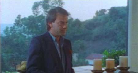 Evil-Spawn-1987-movie-Kenneth-J.-Hall-Ted-Newsom-(5)