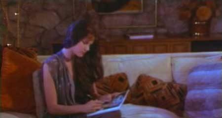 Evil-Spawn-1987-movie-Kenneth-J.-Hall-Ted-Newsom-(6)