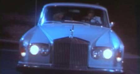 Evil-Spawn-1987-movie-Kenneth-J.-Hall-Ted-Newsom-(7)