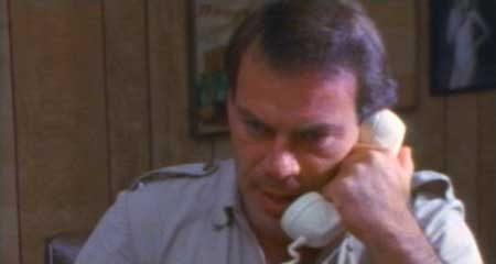 Evil-Spawn-1987-movie-Kenneth-J.-Hall-Ted-Newsom-(8)