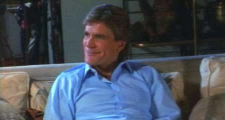 Evil-Spawn-1987-movie-Kenneth-J.-Hall-Ted-Newsom-(9)