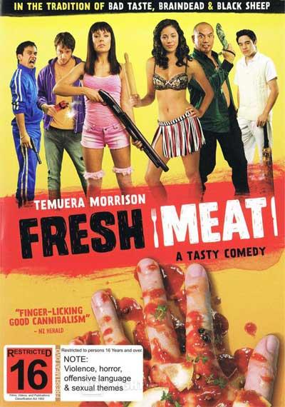 Fresh-Meat-2012-Movie-2