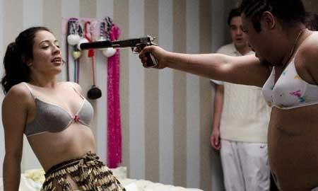 Fresh-Meat-2012-Movie-4