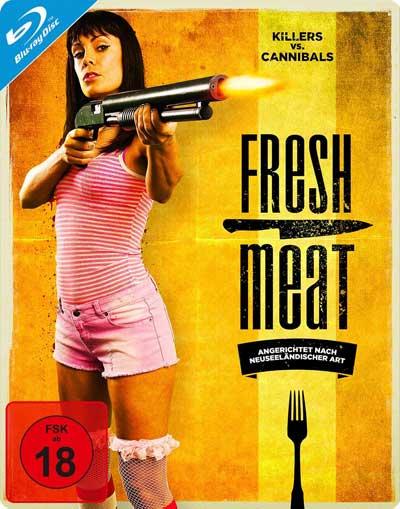 Fresh-Meat-2012-Movie-6