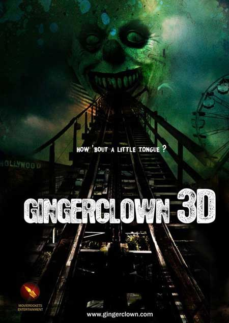 Gingerclown-2013-Movie-Balázs-Hatvani-3