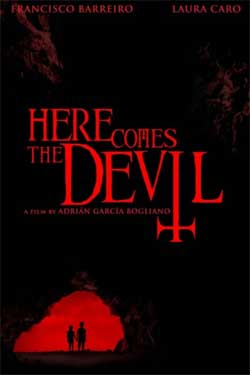 Here-Comes-The-Devil-2012-movie