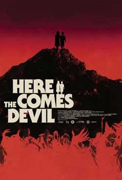 Here-Comes-the-Devil-Movie-Adrián-García-Bogliano-3