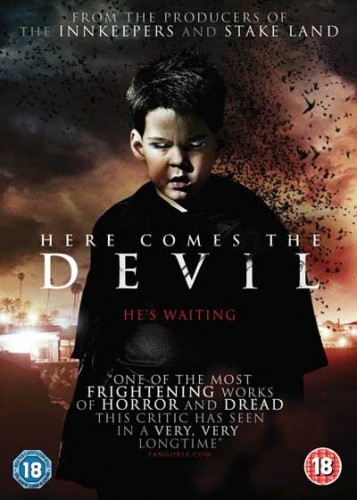 Here-Comes-the-Devil-Movie-Adrián-García-Bogliano-6