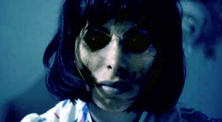 Here-Comes-the-Devil-Movie-Adrián-García-Bogliano-7