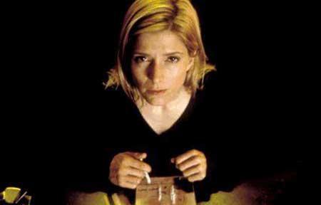 Film Review: Magnolia (1999) | HNN