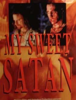 Film Review: My Sweet Satan (short film) (1994)
