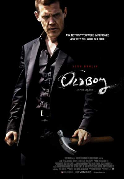 Oldboy-2013-movie-Josh-Brolin-Elizabeth-Olsen-5