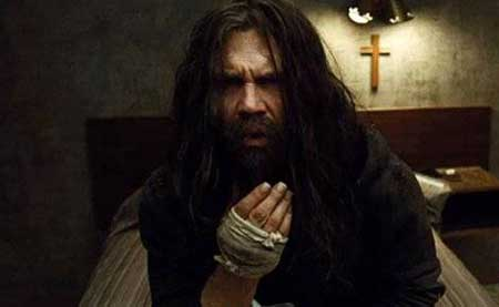 Oldboy-2013-movie-Josh-Brolin-Elizabeth-Olsen-6
