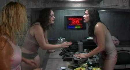 Spaceship-Terror-2011-movie-Harry-Tchinski-1