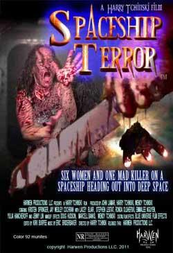 Spaceship-Terror-2011-movie-Harry-Tchinski-3