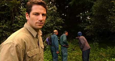 The-Jungle-2013-movie-1