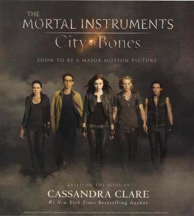 The-Mortal-Instruments-City-of-Bones-2013-Movie-1