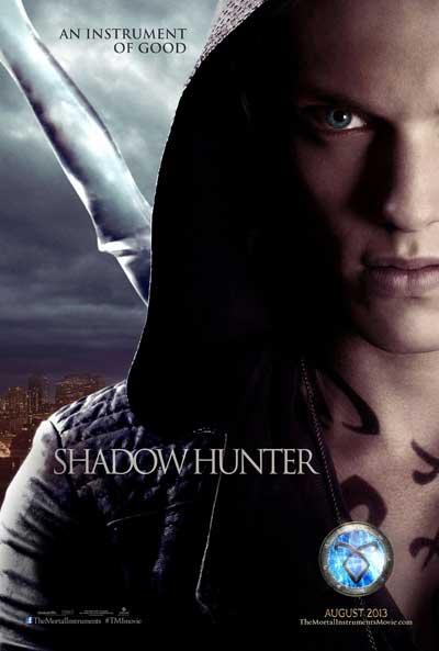 The-Mortal-Instruments-City-of-Bones-2013-Movie-3