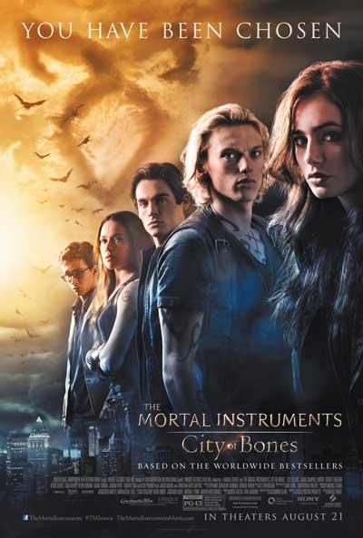 The-Mortal-Instruments-City-of-Bones-2013-Movie-4