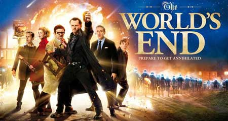 The-Worlds-End-2013-Movie-Image-3
