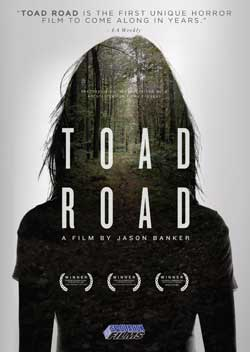 Toad-Road-2012-Movie-Jason-Banker-1