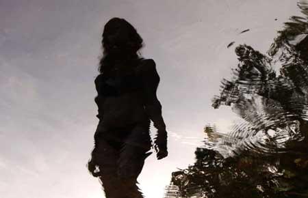 Toad-Road-2012-Movie-Jason-Banker-6