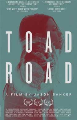 Toad-Road-2012-movie