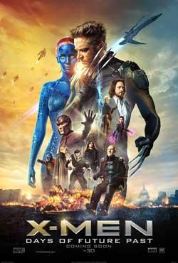 X-men-Days-of-Future-Past-2014-movie-3