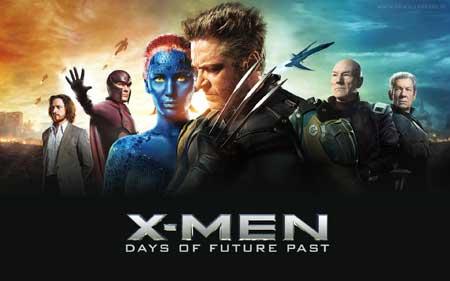 X-men-Days-of-Future-Past-2014-movie-4