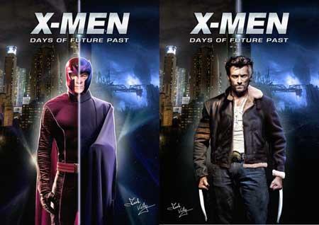 X-men-Days-of-Future-Past-2014-movie-7