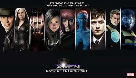 X-men-Days-of-Future-Past-2014-movie-8.
