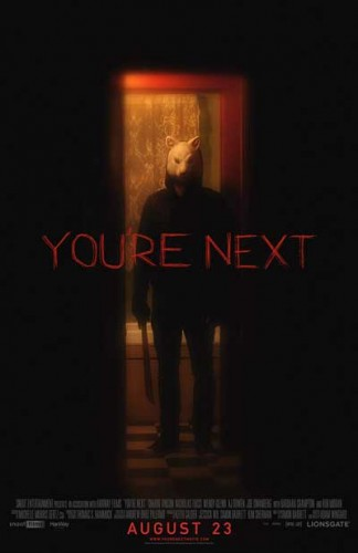 Your-Next-Movie-2011-2