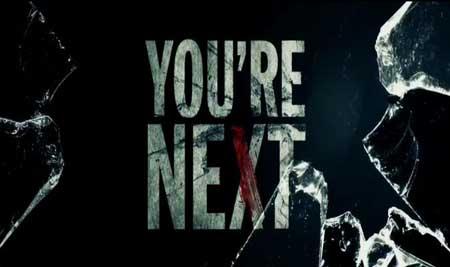 Your-Next-Movie-2011-6