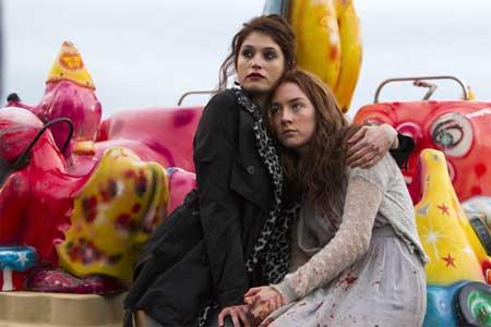 byzantium-2012-movie-film-1