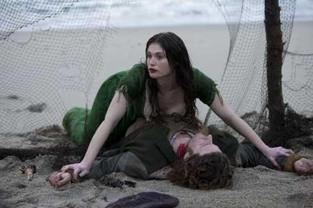 byzantium-2012-movie-film-2