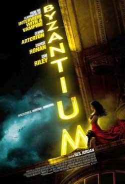 byzantium-2012-movie-film-7